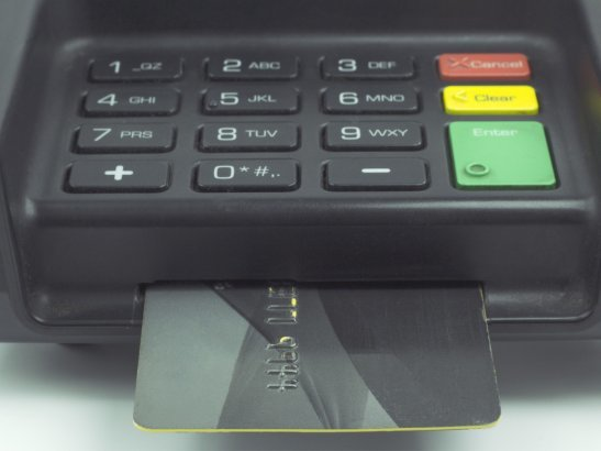 emv benefits your business