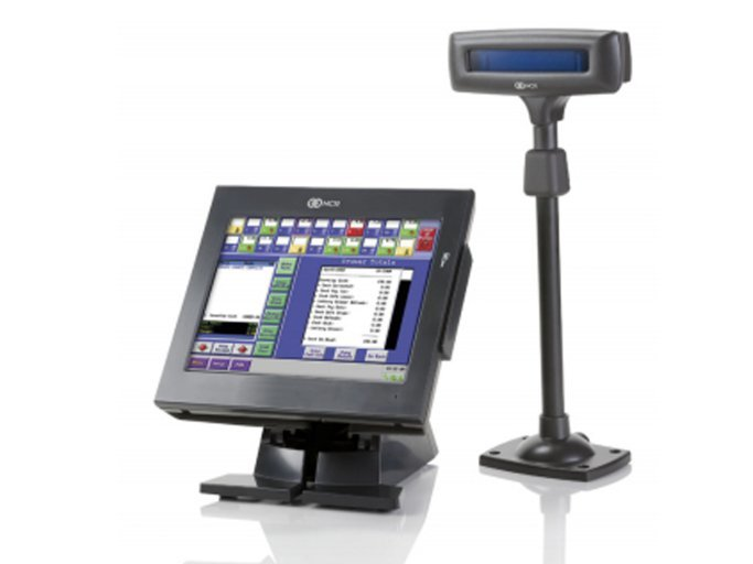 POS Systems   SPATCO
