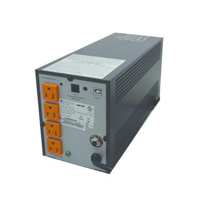 Verifone P040 07 050 Ups Battery Backup Spatco