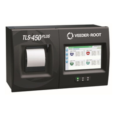 Veeder-Root TLS-450 Plus