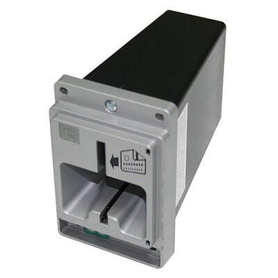 Wayne W2893895-001 EMV Secure Card Reader | SPATCO