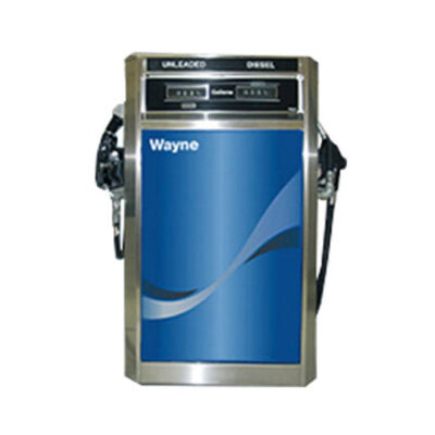 Wayne Reliance® G6200 Series