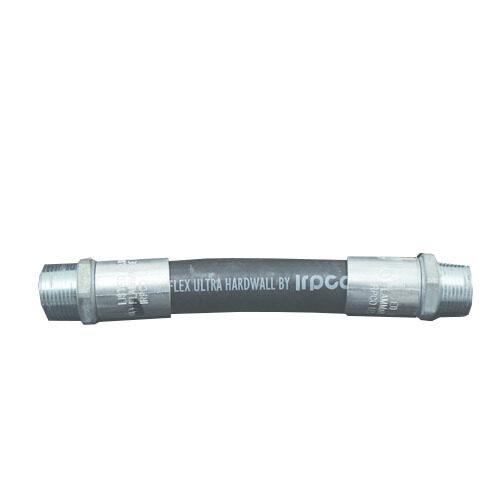 "FTP910 Details about  /Nauta Nylon Flexible Tank Fitting Straight Fill w// Hose 1-5//8/"" Barb"