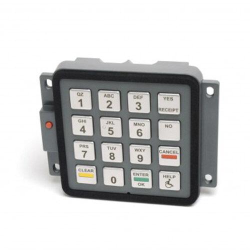 Details about  /1pc Encoder anti-skid bracket with silicone meter wheel//encoder synchronization