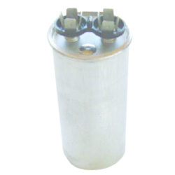 Red Jacket 25 MFD Capacitor for 1-1/2 HP pump
