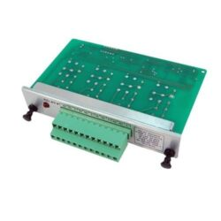 Veeder Root 329359-001 Four-Relay Output Interface Module