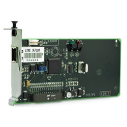 Veeder Root 330020-425 Ethernet TCP/IP Communication Module