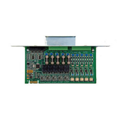 Veeder-Root 330020-620 Universal Input/Output Interface Board
