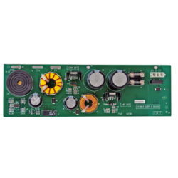Veeder Root 330734-001 Printed Circuit Board Power Supply