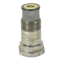 Veeder Root 331014-001 Swiftcheck Valve for DPLLD System