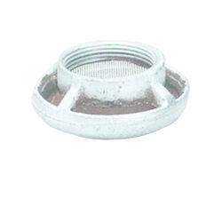 Mushroom Vent Cap 2 inch FPT with Screen - Model OEM4025