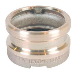 OPW 633T-8076 Bronze Top Seal Fill Adaptor