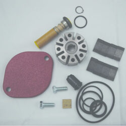Fill-Rite 700KTF2659 Pump Repair Kit for Series 700B