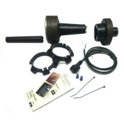 Veeder Root 849600-001 4-Inch Float, Standard Mag Probe, Diesel Installation Kit