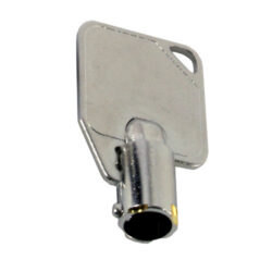 Wayne 887693-005 Printer Door Key