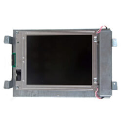 Wayne 890110-001-R 10.4-Inch VGA Ovation Display Assembly