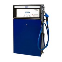 Gasboy® Atlas® Diesel Exhaust Fluid (DEF) Dispensers