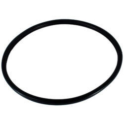OPW H13214M 33-Inch Seal for OPW Polyethylene Tank Sump