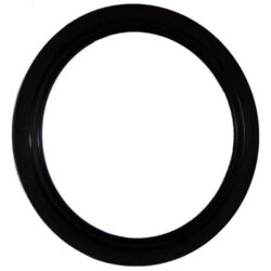 OPW H15005M 4-Inch Nitrile Gasket for the 634 Series Tight-Fill Top-Seal Caps