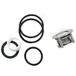 Gilbarco K94254-01 Advantage Meter Check Valve Kit