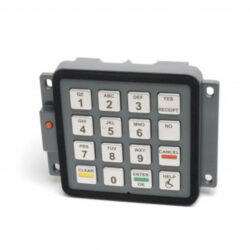 Gilbarco M08228K003 Encore FlexPay Encrypted Pin Pad (EPP)
