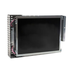 Gilbarco M14620K001 10.4-Inch Color Display Assembly