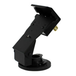 Verifone MX915 PCI 9.9 Compliant Stand for Pin Pad