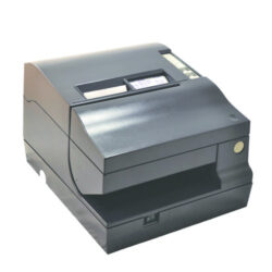 Verifone P040-02-006 Rebuilt EpsonTM-U950 Printer for Ruby system
