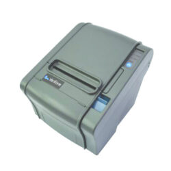 Verifone Rebuilt Thermal Printer for Sapphire/Topaz/Ruby System