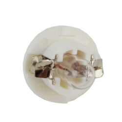 Gilbarco Q12448-04 Subminiature Incandescent Lamp