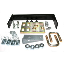 OPW SBK-1500V Stabilizer Bar Kit for the Ovation Vapor Line