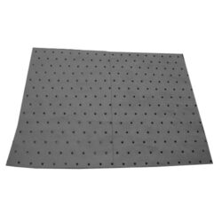 Oil Absorbent Mat 15 inch x 18 inch with 22 Gal/Absorption