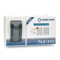 Veeder-Root TLS-350 Plus