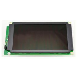 Wayne WM041368-0002 Sales/Volume Complete PPU Display Module