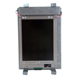 Wayne WU003976-001 10.4-Inch VGA LED Backlit Display Assembly