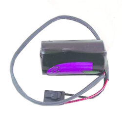 Wayne Secure Payment Module Battery Assembly