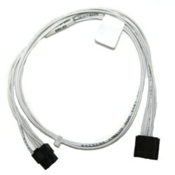 Wayne WU009759-0001 Low-Profile SPM Scanner Cable Assembly
